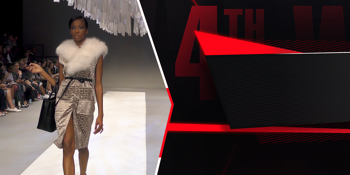 <i>Next Airtime: February 26, 2017 00:30</i><br><br>A feature on the best Autumn/Winter looks from around Africa.